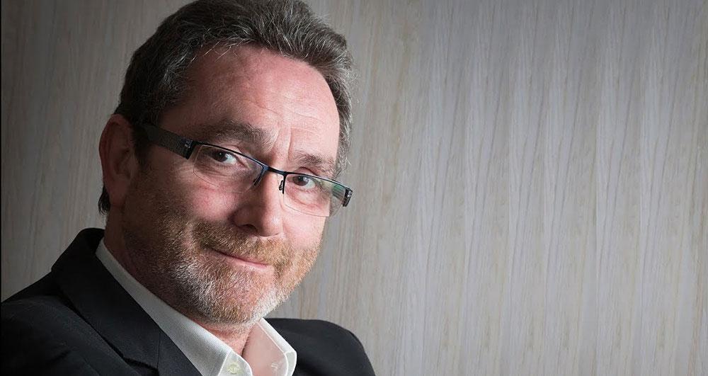 Renaud Rutten L Interview Id Mag